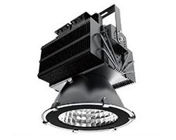 SLS450系列工矿灯