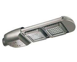 PRH080系列路灯