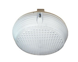 LCI100系列LED防水吸顶灯